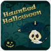 Призрак Хеллоуина (Haunted Halloween)