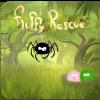 Спасти пушистиков ЛП (Fluffy Rescue LP)