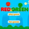 Красный и зеленый (Red&Green)