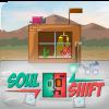 Сдвиг души (Soul Shift)