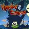 Пушка вампиров (Vampire Cannon)