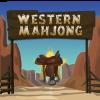 Западный маджонг (Western Mahjong)