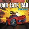 Боевые тачки 3: Дополнительный контент (Car Eats Car 3 Twisted Dreams)