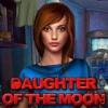 Поиск предметов: Дочь Луны (Daughter of the Moon)