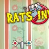 Вторжение крыс 2 (RATS INVASION 2)