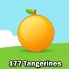 IDLE: Мандариновый магнат (Tangerine Tycoon)