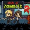 Государство зомби 2 (State of Zombies 2)