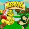 Патих Арайа (Patih Araya)