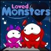 Отношения монстров (Loved Monsters)