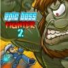 Будни супер-героя 2 (Epic Boss Fighter 2)
