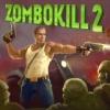 Убивая зомби 2 (Zombokill 2)