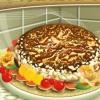 Мраморный чизкейк (Marble Cheesecake)