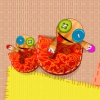 Веселая тряпичная кукла 2 (Ragdoll Spree 2)