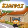 Бывшая коробка (Werebox)