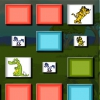 Память животных (Animals memory)