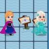 приключения Эльзы в лабиринте (Elsa maze adventure)