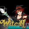 Ведьмина охота (Witch Hunt)