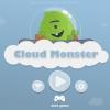 Облачный монстр (Cloud Monster)