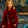 Паранормальное: Параллельный мир (Paranormal Files: Parallel World)