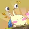 Супер улитка (super snail)