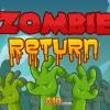 Возвращение зомби (Zombies Return)