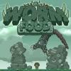 Корм для червя (Worm Food)