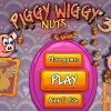 Пигги-Вигги 3 (PIGGY WIGGY 3 nuts)