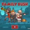 Семейный натиск (Family Rush)