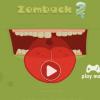 Зомбэк 2 (Zomback 2)