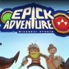 Эпичное приключение (Epick Adventure)