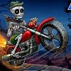 Мертвый всадник (Dead Rider)