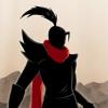 Ярость лезвия (Rage Blade)