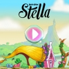 Angry Birds: Стелла (Angry Birds Stella)