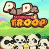 Ударные панды ( Panda Shock Troop)