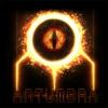 Антумбра (Antumbra)