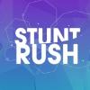 3D: Гонка с трюками (Stunt Rush - 3D)