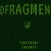 Дфрагмент (Dfragmente)
