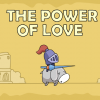 IDLE: Сила любви (The Power of Love)