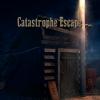 Катастрофичный побег (Catastrophe Escape)