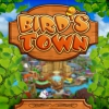 Птичий замок (Birds town)