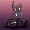 Бластер Бот (Blaster Bot)