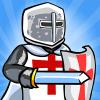 TD: Крестоносцы (Crusader Defense)