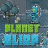 Планета Блирп (Planet Blirp)