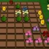 Веселый сад (Bloomin Gardens)