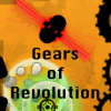 Шестерни революции (Gears of Revolution)