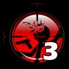 Команда Стик 3 (Stick Squad 3)