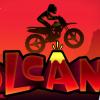 Заезд Вулкан (Volcano Ride)