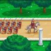 Император (Imperator)
