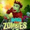 Расстрел зомби (Bang the Zombies)