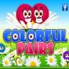 Красочные пары (Colorful pairs)